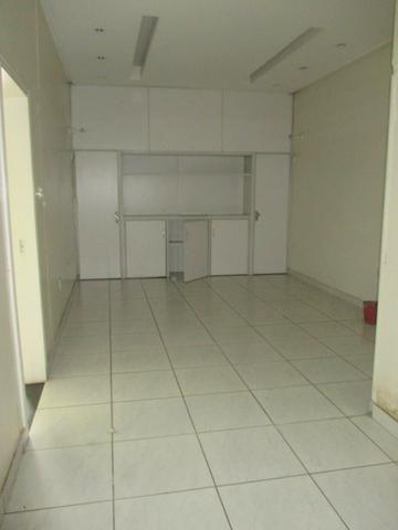 Oportunidade - Loja para aluguel - Centro - Contagem/MG 11275