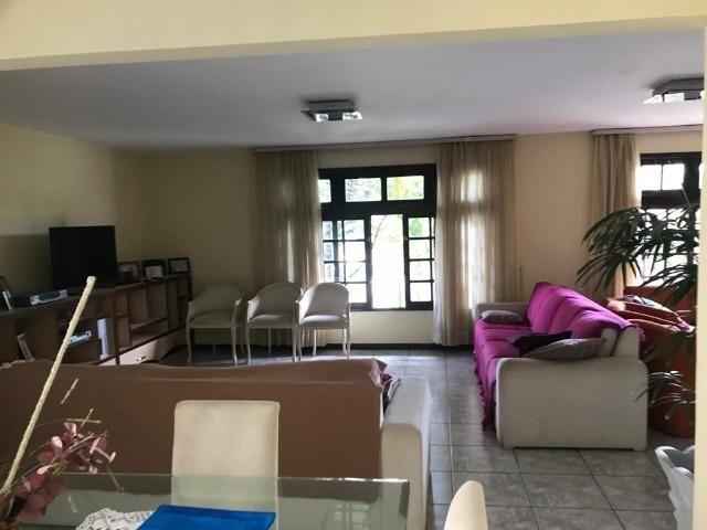 Casa 198 m² e sobrado 180,00 m² - Foto 13