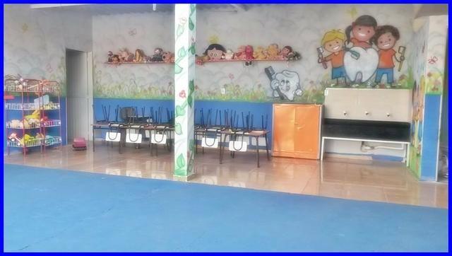 Escola de educação infantil completa - Foto 3