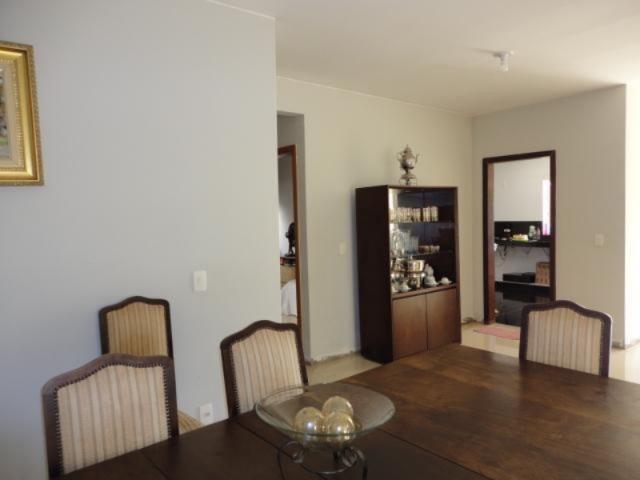 Casa em reforma condomínio prive morada sul etp. a - Foto 10
