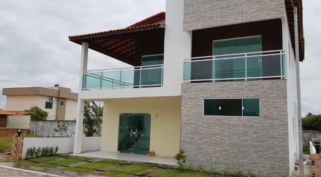 Casa em Barreirinhas - Foto 5