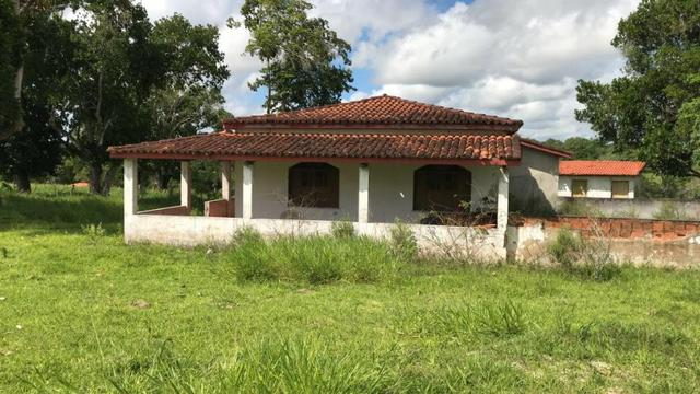 Vendo propriedade em Alagoinhas/Ba - Foto 2