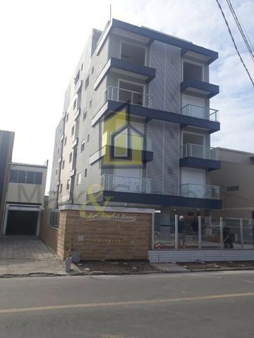 MX*Apartamento com 2 dormitórios, elevador, valor promocional!! 48 99675-8946 - Foto 5