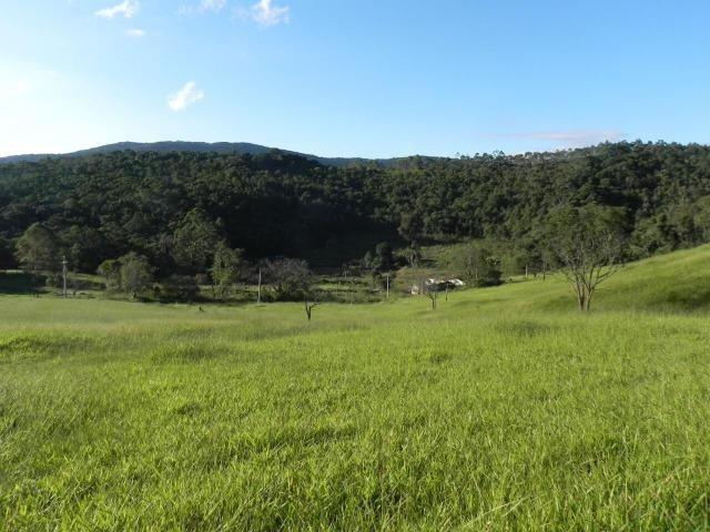 GE compre seu terreno plano para final do ano por apenas: R$10.000 de entrada 1000m2. - Foto 2