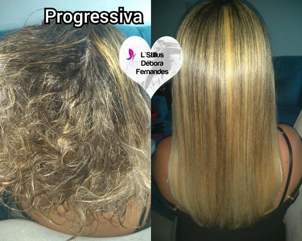 Progressiva - Foto 3