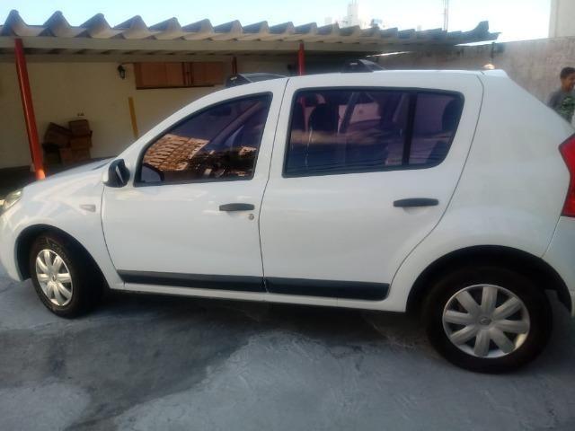 Sandero Renault - Foto 6