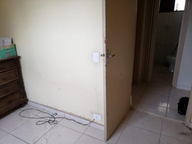 AP0075 Apartamento Vila Padre Manoel de Nóbrega (Região Jonh Boyd Dunlop) - Foto 13