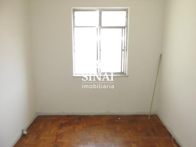 Apartamento - VILA DA PENHA - R$ 850,00 - Foto 4