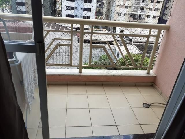 Apartamento pedreira - Foto 2