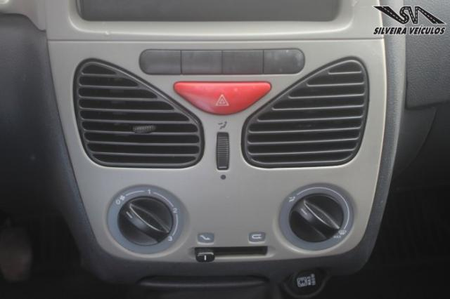 Fiat palio 2012 1.0 mpi fire economy 8v flex 2p manual - Foto 10