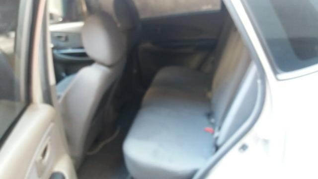 Hyundai Tucson GLB 2.0 Vistoriada - Foto 11