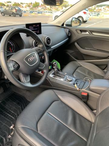 Audi A3 1.4t 2015 27.000km - Foto 6
