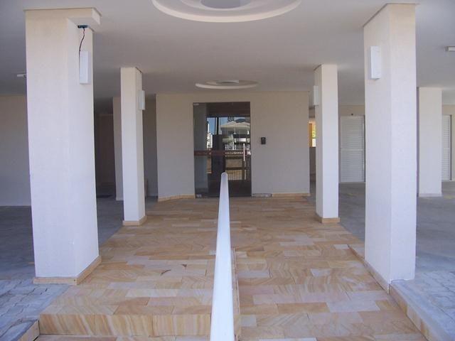Apartamento aluguel anual de 2 quartos sendo 1 suíte em Ingleses Florianópolis - Foto 3