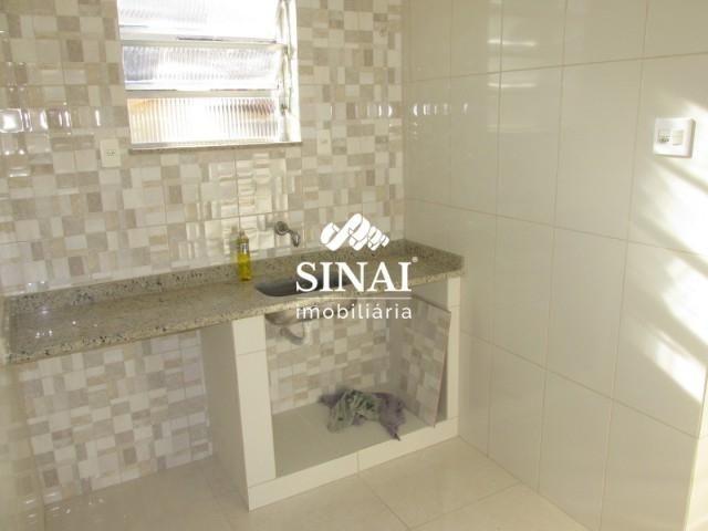 Apartamento - VILA DA PENHA - R$ 1.400,00 - Foto 13