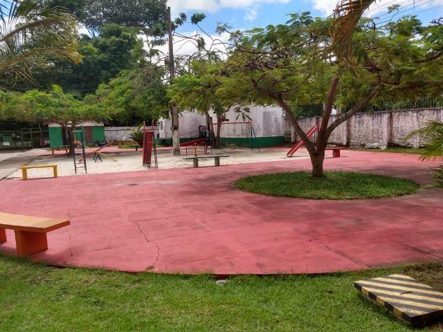 Alugo apto no Green park 1, 2/4, suíte e modulados