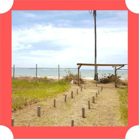 Lotes em Saubara, Costa de Itapema- Pagamento Facilitado, Praia Privativa - Foto 19