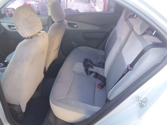 Chevrolet cobalt 1.4 ltz - Foto 3