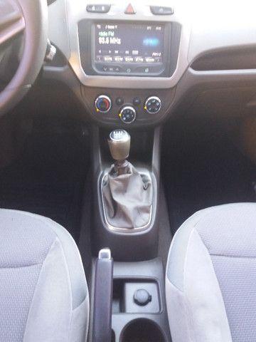 Chevrolet cobalt 1.4 ltz - Foto 7