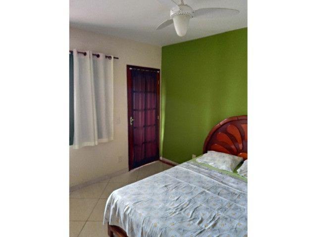 Arraial do Cabo -Casa de condomínio-10min da Prainha - Foto 10