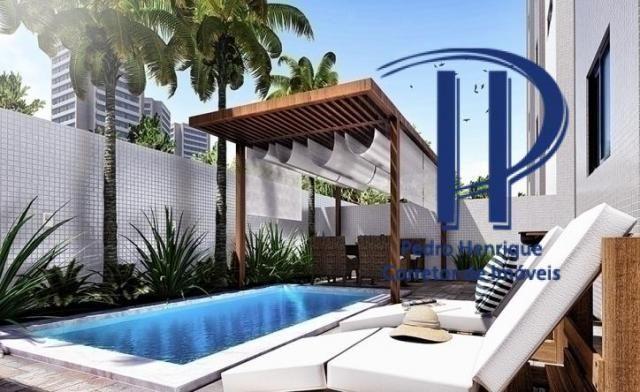 Conheça o mais novo empreendimento do bairro dos Bancários. - Foto 12