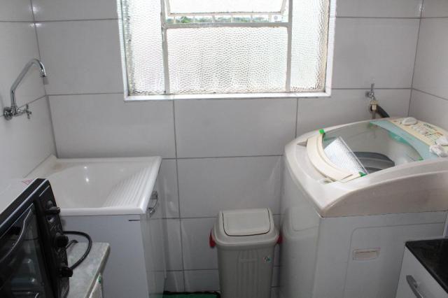 Apartamento à venda com 3 dormitórios em Coophamil, Cuiabá cod:CID1137 - Foto 16