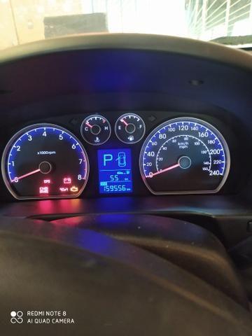 Hyundai i30 - Foto 10