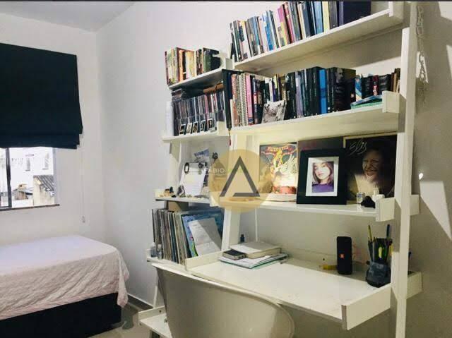 Casa à venda por R$ 425.000,00 - Vale das Palmeiras - Macaé/RJ - Foto 17