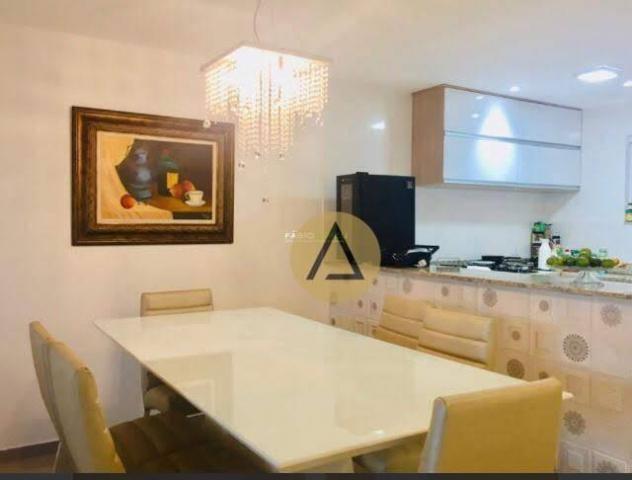 Casa à venda por R$ 425.000,00 - Vale das Palmeiras - Macaé/RJ - Foto 9