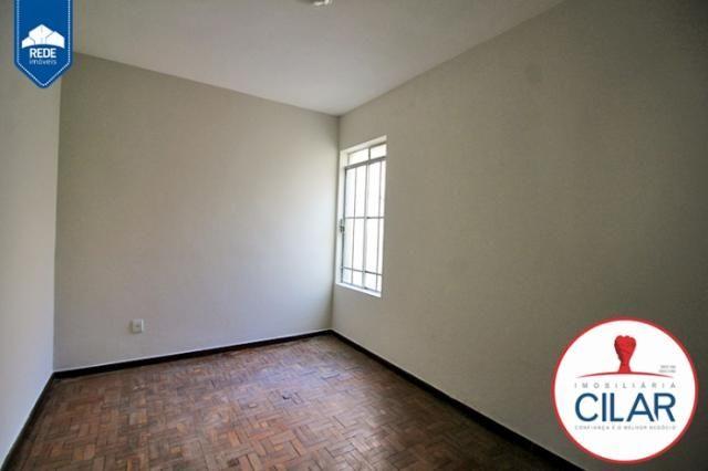 Escritório para alugar com 3 dormitórios em Centro, Curitiba cod:07363.001 - Foto 10