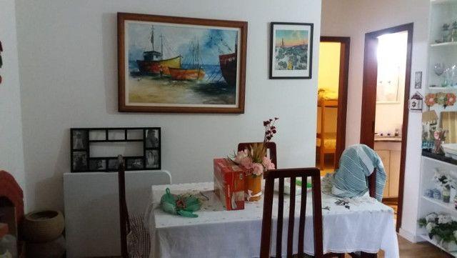 Sítio , 5000 m2 com casa - Foto 11