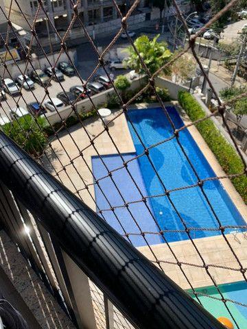 Excelente Apartamento 2 quartos - Niterói 349ap609 - Foto 16