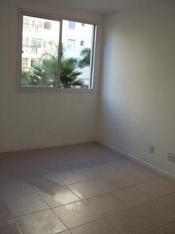 Lindo apartamento com 2 Quartos no Recreio dos Bandeirantes - Barra Family - Foto 10