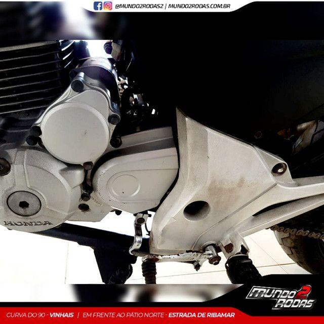 Honda CB300 R 13/14 - Foto 5
