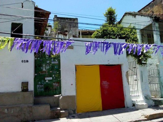 Duas Casas no Sitio Histórico de Olinda, - Foto 9