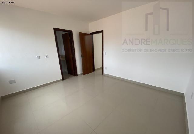 Casa para Venda em Lauro de Freitas, Ipitanga, 3 dormitórios, 3 suítes, 4 banheiros, 1 vag - Foto 12
