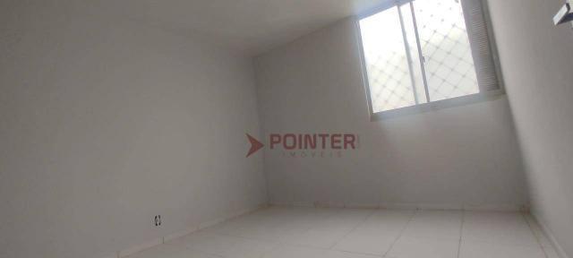 Apartamento à venda, 75 m² por R$ 154.000,00 - Panorama Parque - Goiânia/GO - Foto 11