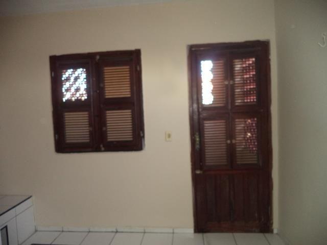 Apartamento com 1 dormitório para alugar, 45 m² - Monte Castelo - Fortaleza/CE - Foto 2