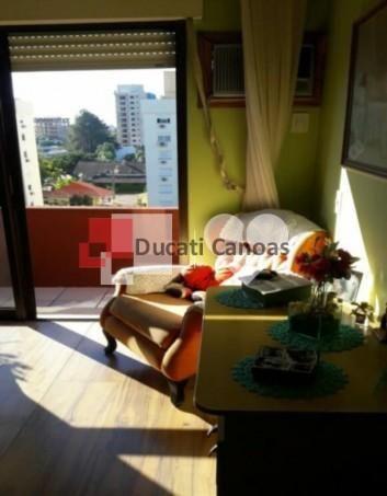 Casa para Aluguel no bairro São José - Canoas, RS - Foto 11