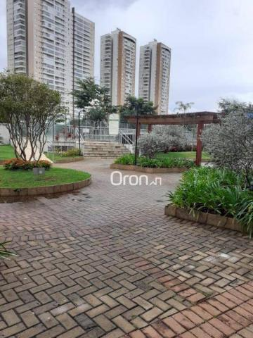 Apartamento à venda, 84 m² por R$ 360.000,00 - Jardim Atlântico - Goiânia/GO - Foto 10