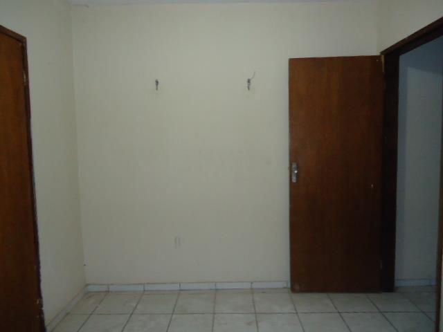 Apartamento com 1 dormitório para alugar, 45 m² - Monte Castelo - Fortaleza/CE - Foto 7