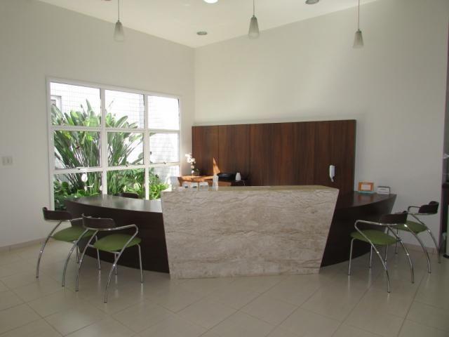 Escritório para alugar em Orfas, Ponta grossa cod:02549.001 - Foto 9