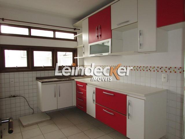 Apartamento para alugar com 3 dormitórios em Chacara das pedras, Porto alegre cod:19803 - Foto 7