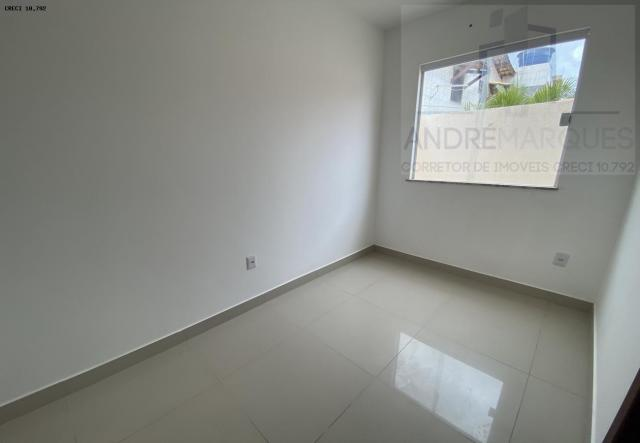 Casa para Venda em Lauro de Freitas, Ipitanga, 3 dormitórios, 3 suítes, 4 banheiros, 1 vag - Foto 6