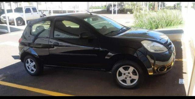Ford k 2009 completo  - Foto 3