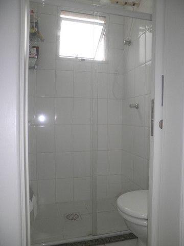 Vendo apartamento no bairro São Marcos, em Macaé/RJ, 2 quartos - Foto 8
