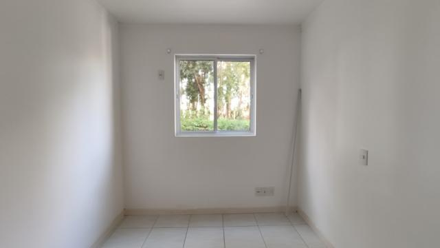 Apartamento para alugar com 2 dormitórios em Santo antonio, Joinville cod:08807.002 - Foto 10