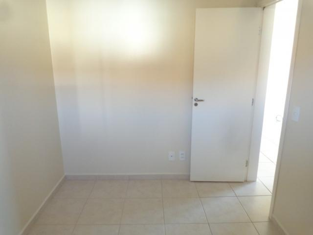 Apartamento para alugar com 2 dormitórios em Uvaranas, Ponta grossa cod:01675.001 - Foto 9