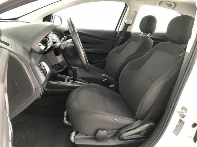Chevrolet Onix 1.4 LTZ AT - Foto 10