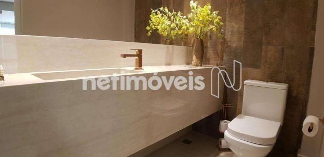 Apartamento à venda com 4 dormitórios em Buritis, Belo horizonte cod:440755 - Foto 16
