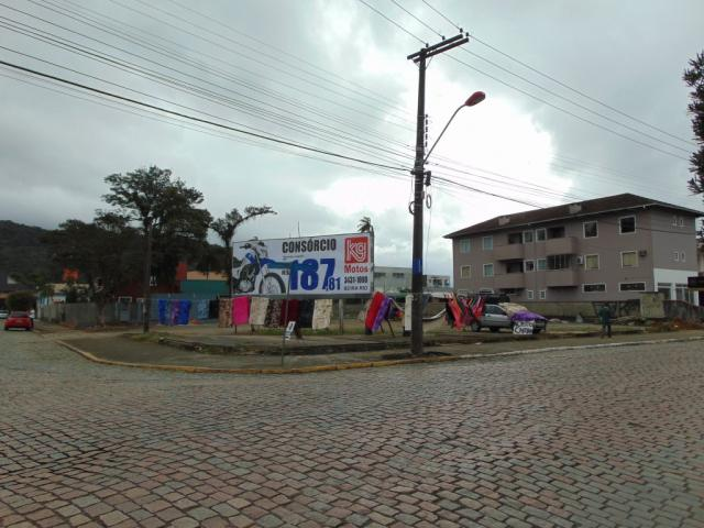 Terreno para alugar em Pirabeiraba, Joinville cod:06691.009 - Foto 4